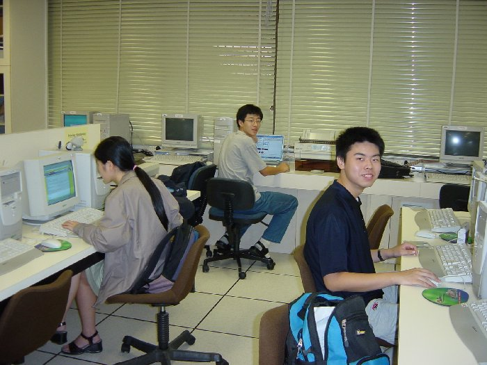 higher computing coursework 2012 Higher computing resources  coursework (40%) submission deadline - 3rd week of march : prelim exams : february 13th feb, south street hall, from 9 am to 11 am.